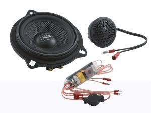 Sklep Dbmax Sprzęt Car Audio Głośniki Wzmacniacze Subwoofery Radia